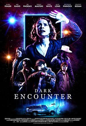 Dark Encounter online sa prevodom