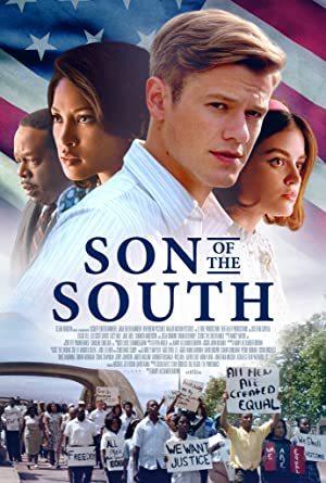 Son of the South online sa prevodom