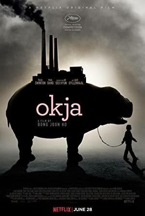 Okja online sa prevodom