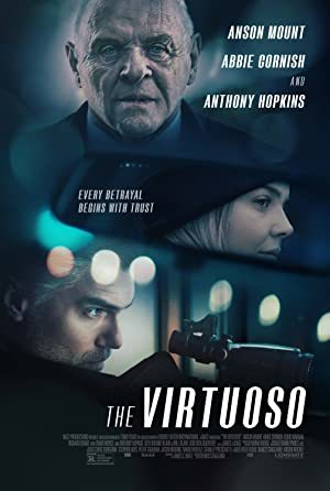 The Virtuoso online sa prevodom