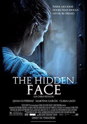 The Hidden Face online sa prevodom