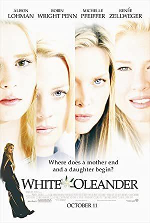White Oleander online sa prevodom