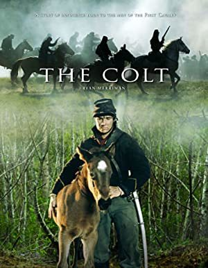 The Colt online sa prevodom
