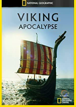 Viking Apocalypse online sa prevodom
