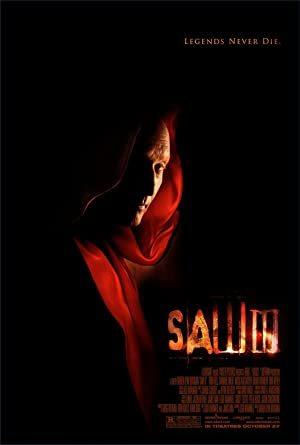 Saw III online sa prevodom