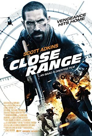 Close Range online sa prevodom