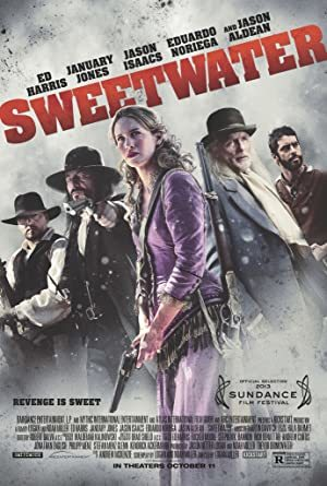 Sweetwater online sa prevodom