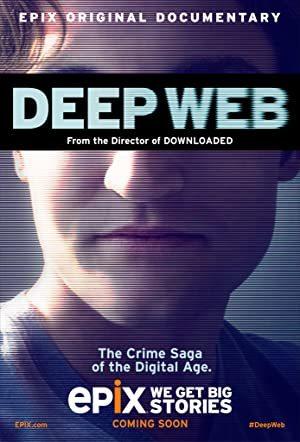 Deep Web online sa prevodom