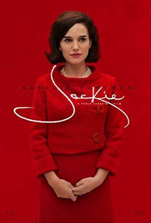 Jackie online sa prevodom