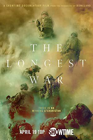 The Longest War online sa prevodom
