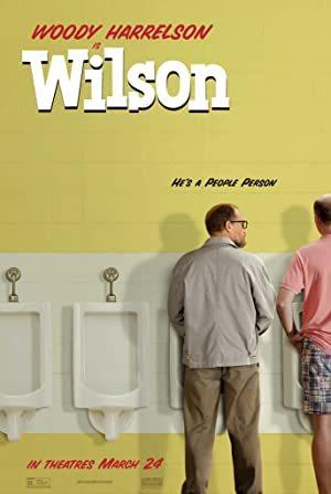 Wilson online sa prevodom