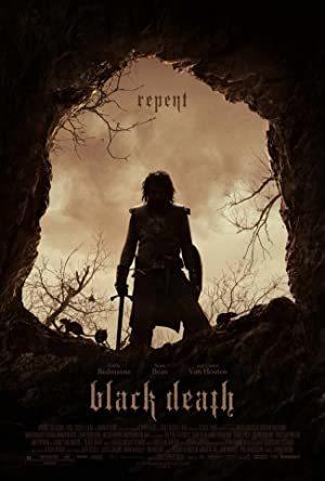 Black Death online sa prevodom