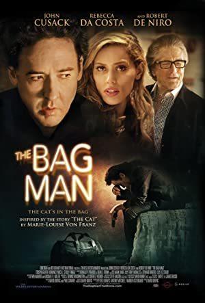 The Bag Man online sa prevodom