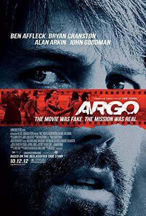 Argo online sa prevodom