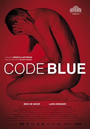 Code Blue online sa prevodom