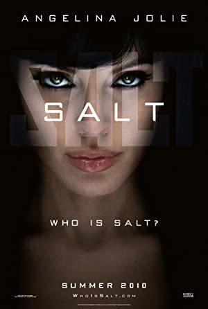 Salt online sa prevodom