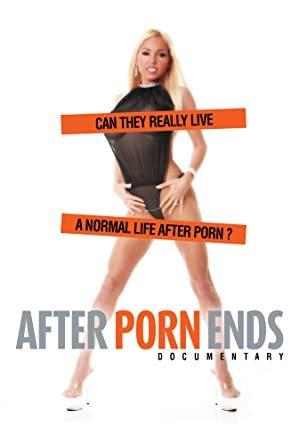 After Porn Ends online sa prevodom