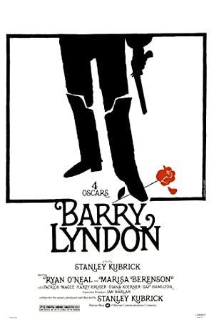 Barry Lyndon online sa prevodom