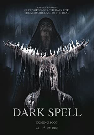 Dark Spell online sa prevodom
