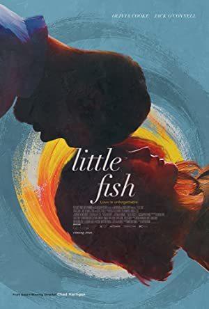 Little Fish online sa prevodom