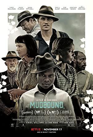Mudbound online sa prevodom