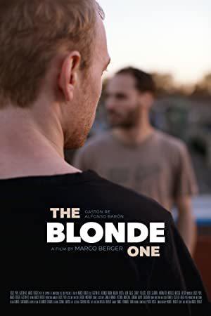 The Blonde One online sa prevodom
