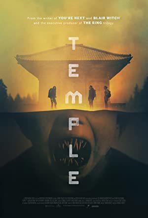Temple online sa prevodom