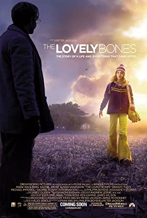 The Lovely Bones online sa prevodom