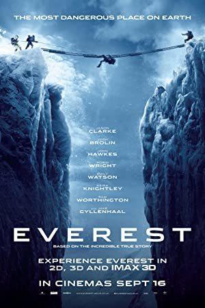 Everest online sa prevodom