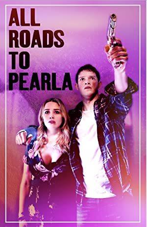 All Roads to Pearla online sa prevodom