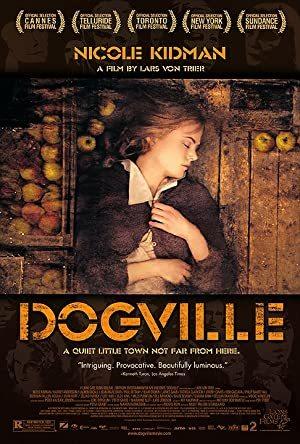 Dogville online sa prevodom