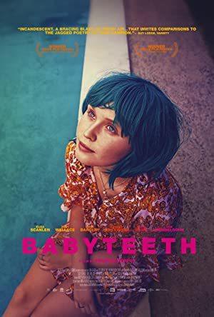 Babyteeth online sa prevodom