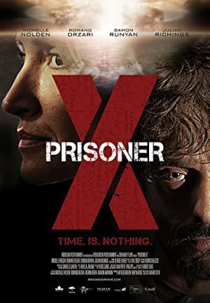 Prisoner X online sa prevodom