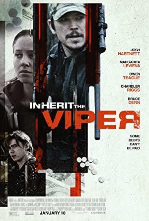 Inherit the Viper online sa prevodom