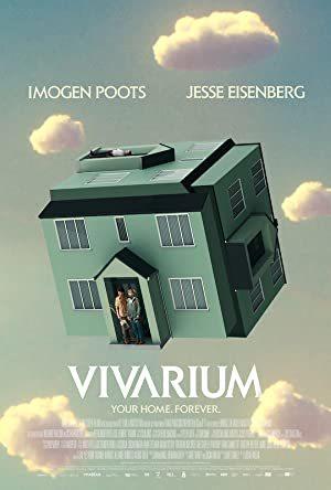 Vivarium online sa prevodom