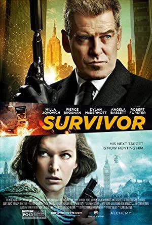 Survivor online sa prevodom