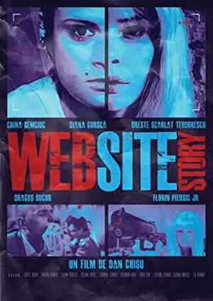 WebSiteStory online sa prevodom
