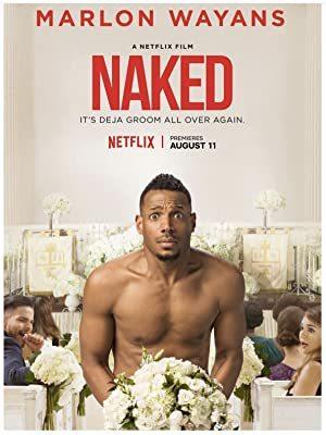 Naked online sa prevodom