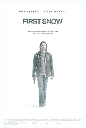 First Snow online sa prevodom