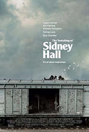 The Vanishing of Sidney Hall online sa prevodom