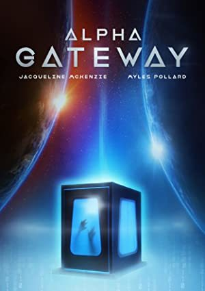 The Gateway online sa prevodom