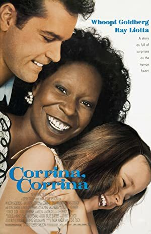 Corrina, Corrina online sa prevodom