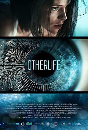 OtherLife online sa prevodom