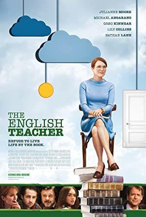 The English Teacher online sa prevodom
