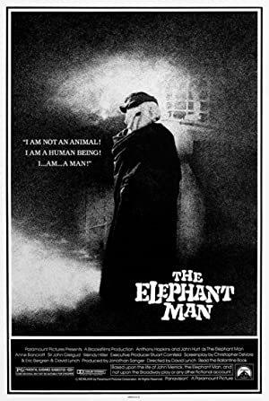 The Elephant Man online sa prevodom
