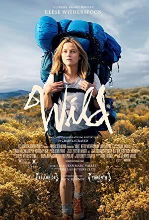 Wild online sa prevodom