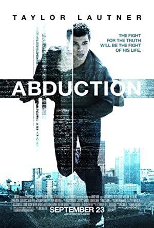 Abduction online sa prevodom