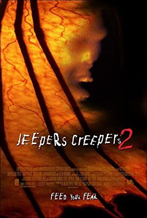 Jeepers Creepers 2 online sa prevodom
