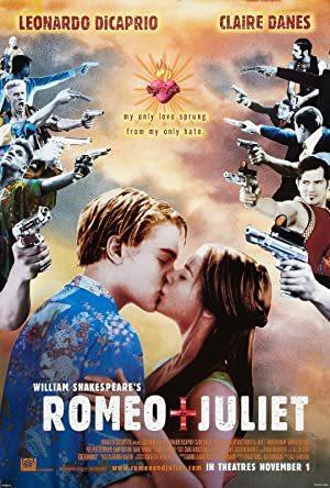Romeo + Juliet online sa prevodom