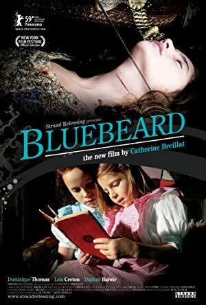 Bluebeard online sa prevodom